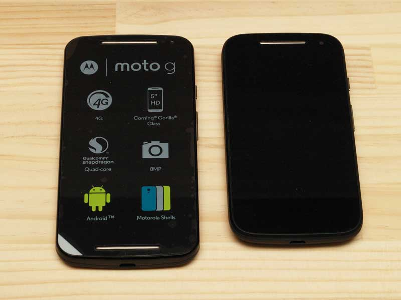 Moto_G_4G_2nd_opne_6