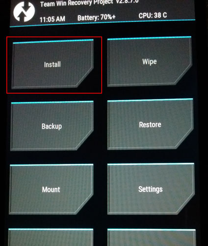XT1072_rooted_marshmallow_twrp_install