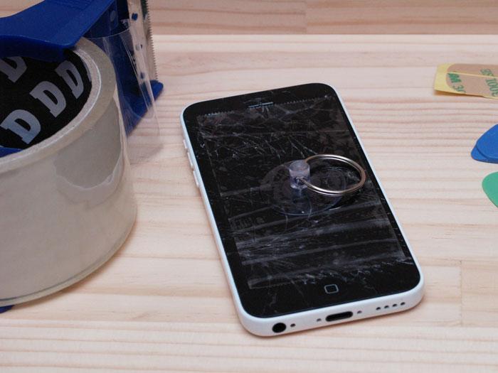 iphone5c_display_repair2