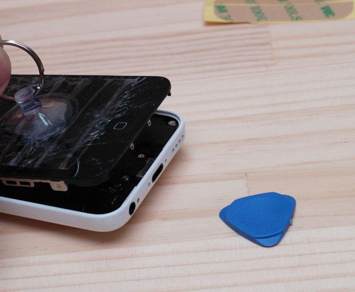 iphone5c_display_repair3