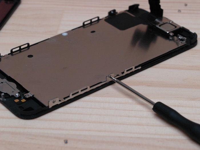 iphone5c_display_repair6