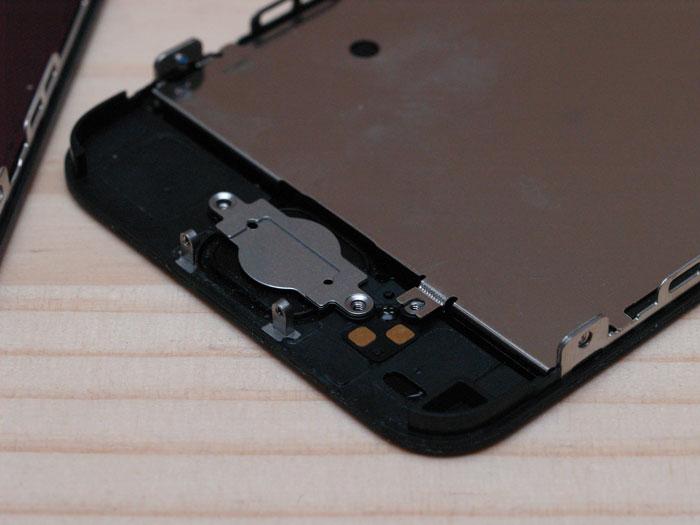 iphone5c_display_repair7