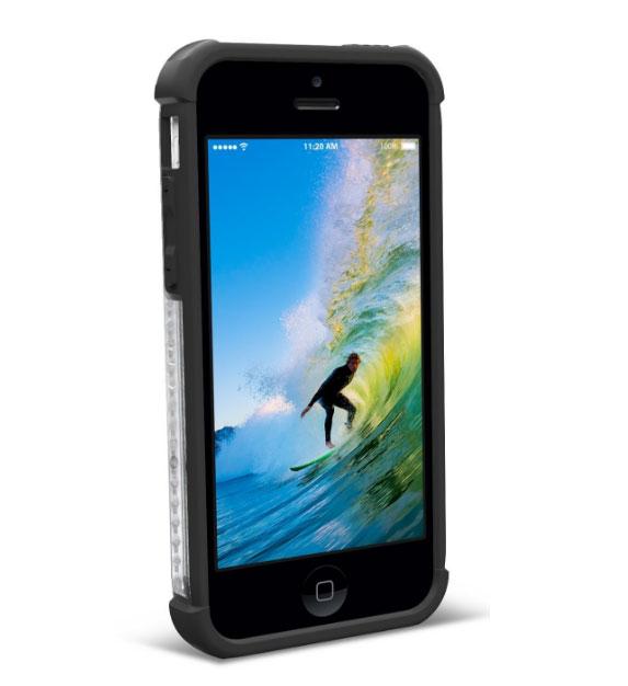 iphone5c_UAG_case