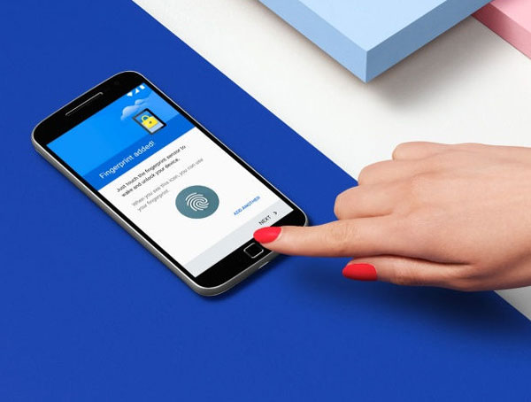 moto_G4_Plus_fingerprint_reader