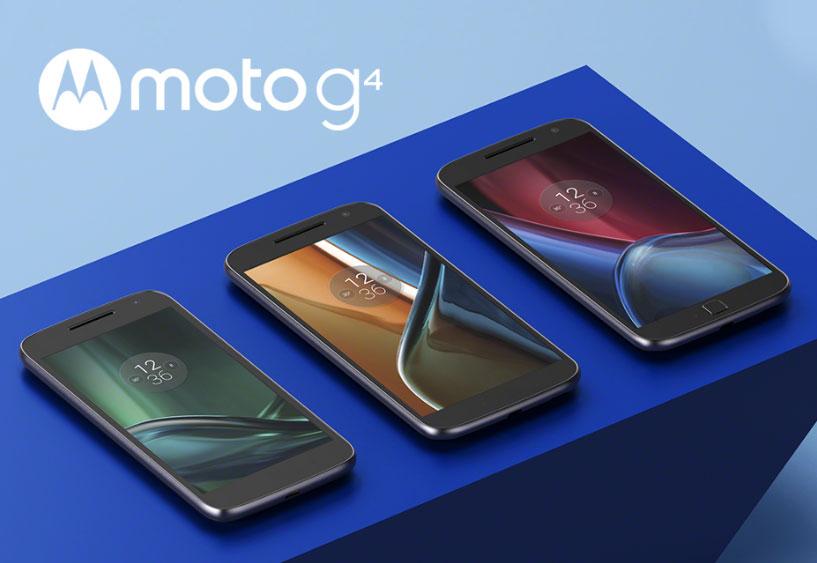 motorola_motoG4_family