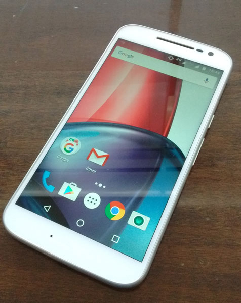 moto_G4_xt1622_DS_review26