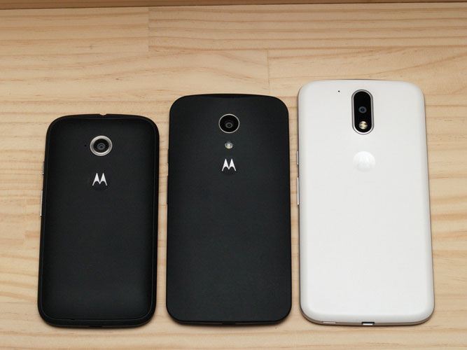 moto_G4_xt1622_DS_review4