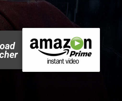 android-tv-amazon-video_eye2