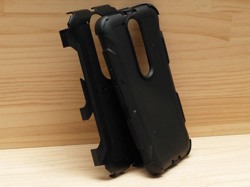 moto_G4_trident_case3