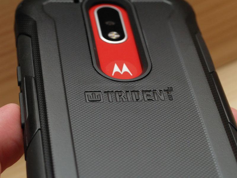 moto_G4_trident_case7