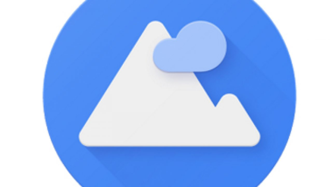 Google アプリ 壁紙 で一日の始まりを新たな気持ちで迎える Do Roid