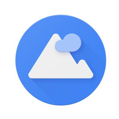 google_wallpapers