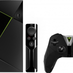NVIDIA SHIELD TV 2017 の噂