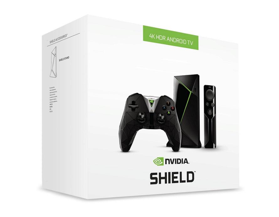 nvidia_shield_tv_2017