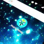 Moto G4 /Moto G4 Plus Android OS 7.0 Nougat ポケモンgo が利用できるroot化