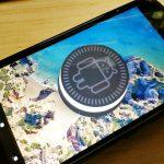 Moto G5S Plus を 最新OS Oreo 8.1へアップグレードさせてみた