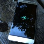 LeEco Le Pro3 Elite [ LEX722 ] に LineageOS15.1「Android 8.1.0」導入