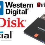 米Amazon SSD 価格情報!