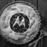 【Motorola】Android OS 9.0 Pie へのアップグレード対象機種を発表したが、、、