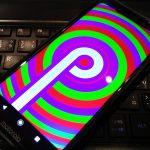 motorola one が Android OS 9.0 Pie にバージョンアップ!