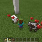 Android TV で Minecraft ( マインクラフト ) 統合版(BE)をやってみる