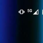 海外格安 5G対応 SIMフリースマホ Moto g 5G Plus を ドコモ SIM ソフトバンク SIMで利用してみた