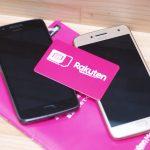 【楽天モバイル】Moto G5 / Moto G5 Plus は LTE Band 3 固定で通信できる!